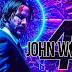 John Wick: Chapter 3 - Parabellum Kini Ditayangkan, Tetapi Telah Ada Pengumuman Untuk Filem John Wick: Chapter 4!