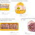 Very cheap chicken and other meats showing on the Walmart Grocery app for some stores.  Whole Chickens for only $1, only 18 cents a pound. pork Roast 25 cents a pound, boneless chicken breasts 49 cents a pound and many other deals.