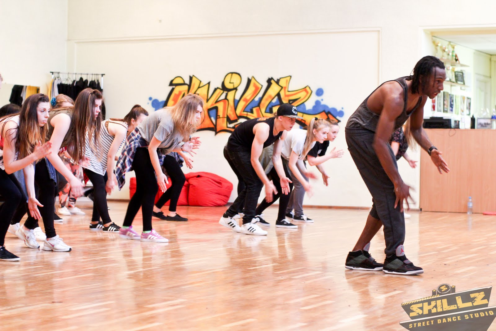 Dancehall workshop with Camron One Shot - IMG_7862.jpg