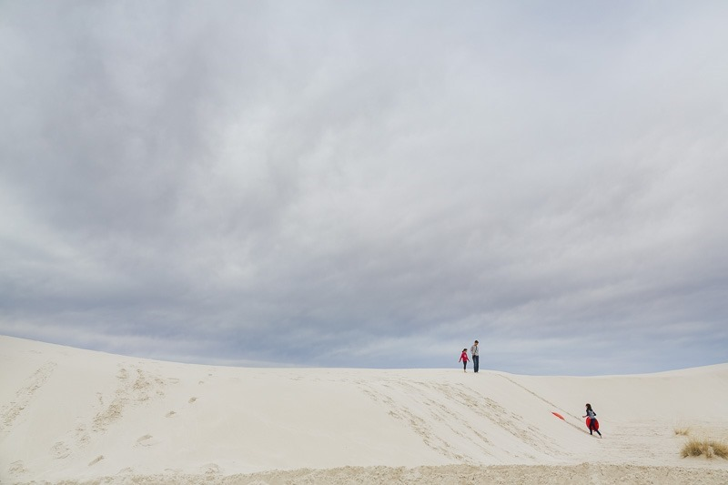 white sands-5