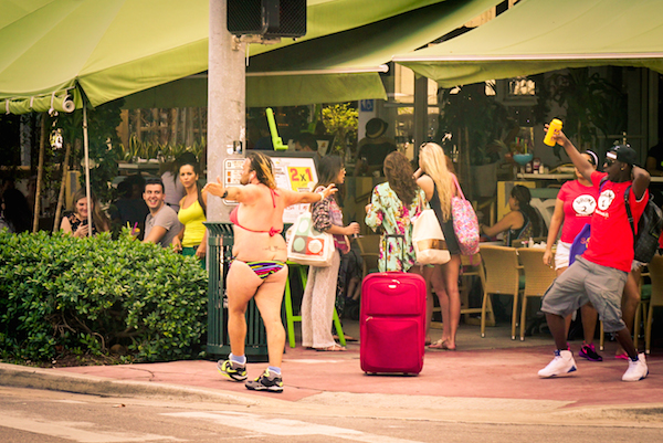 photo 201503-Miami-ArtDecoDistrict-30_zpsozfydmvl.jpg