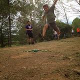 Campaments Estiu Cabanelles 2014 - IMG_9904.JPG