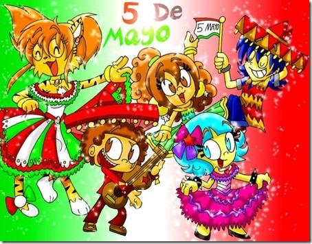 5 de mayo mexico (9)