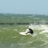 _DSC8753.thumb.jpg