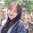 Hoang Ha avatar image