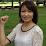 jiraporn ning's profile photo