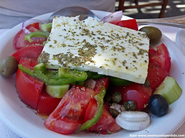 ensalada-griega.JPG