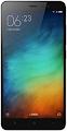 Spesifikasi Dan Harga Xiaomi Redmi 6 Pro 2017