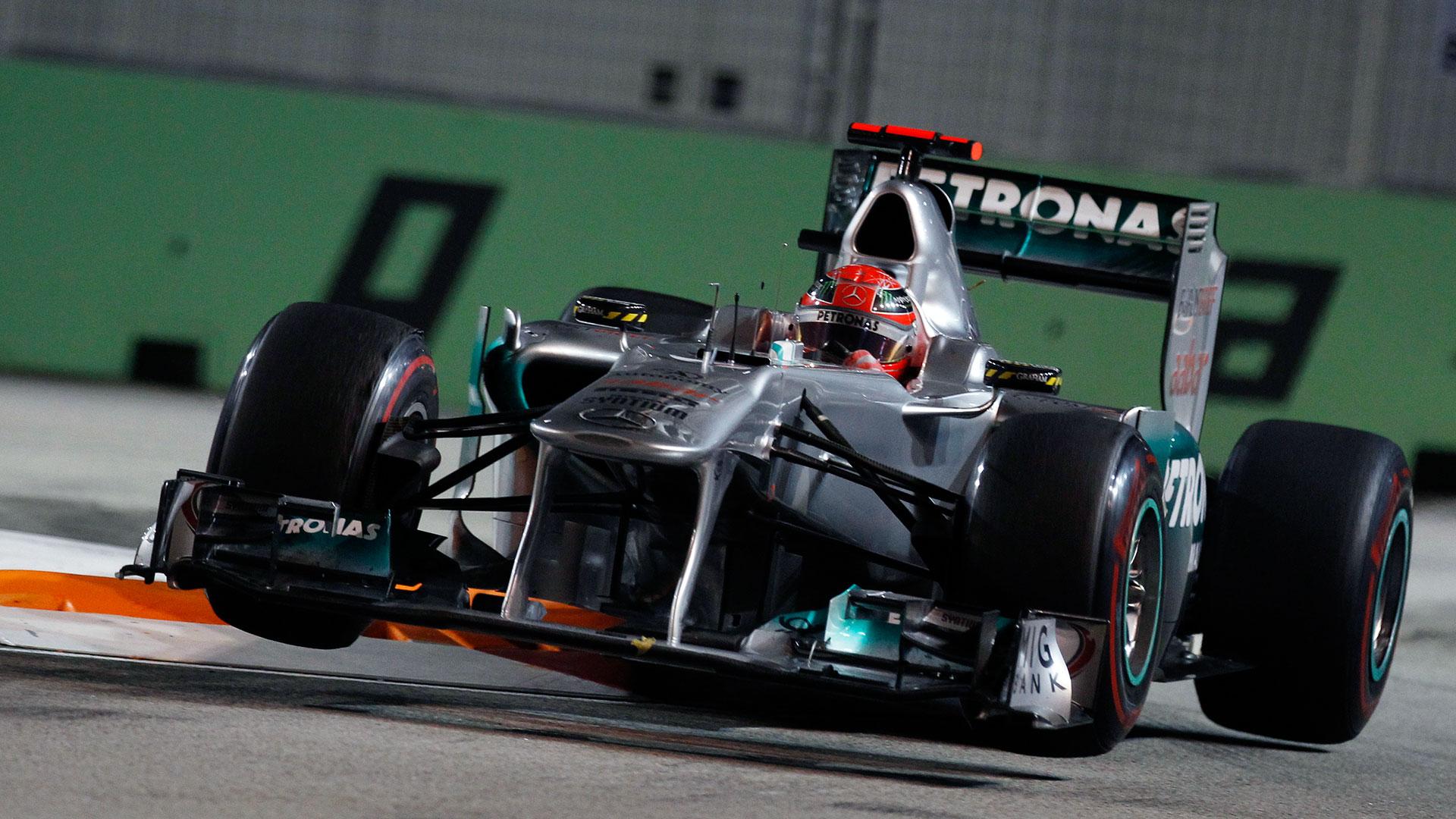 Formula One - Wikipedia