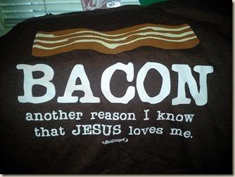 Poster_bacon