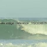 _DSC0088.thumb.jpg