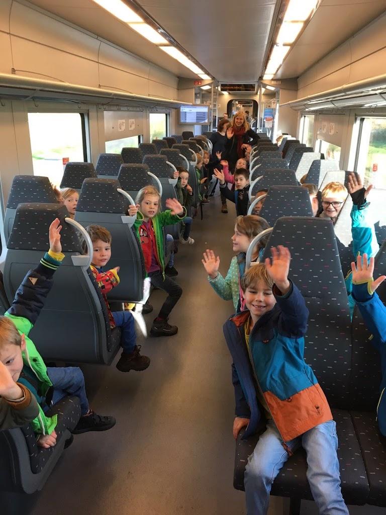 De Knetters gaan naar de Zoo van Antwerpen - IMG_7849.JPG