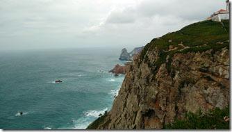 cabo-da-roca-sintra-portugal-4