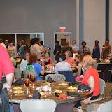 End of Year Luncheon 2013 - DSC_1452.JPG