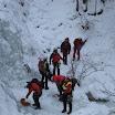 Zimski tečaj 2012 - IMG_8628.JPG