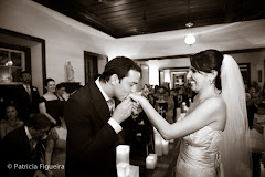 Foto 0849pb. Marcadores: 20/08/2011, Casamento Monica e Diogo, Rio de Janeiro
