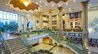 Фото 11 Nashira Resort Hotel & SPA