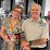 Nancy Johnston's profile photo