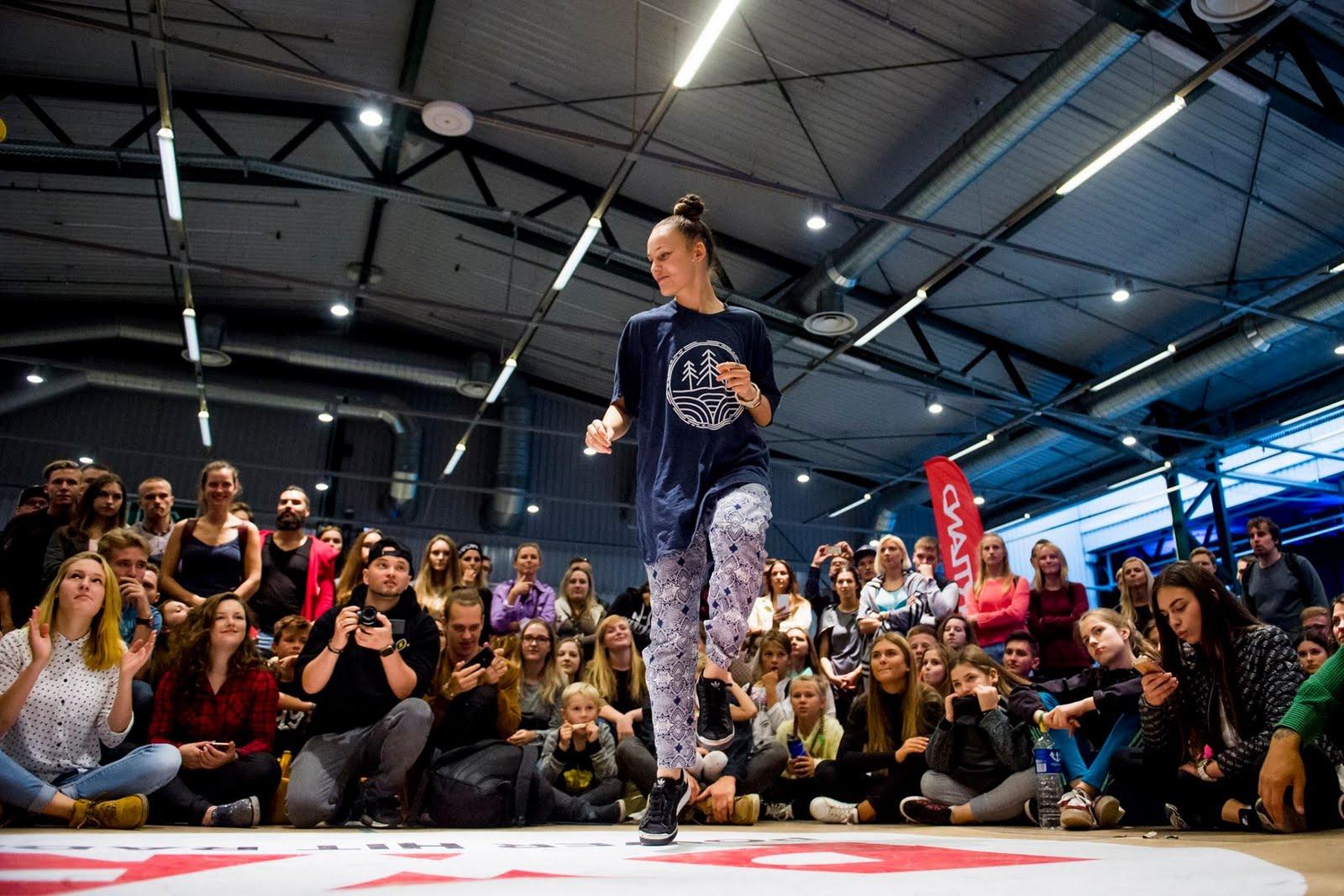 PHR Dance battles Vilniaus festivalis - 119.jpg