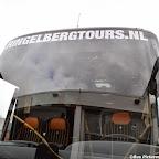 Spelersbus Feyenoord Rotterdam (124).jpg
