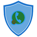 Call Blocker (Call Filter) icon