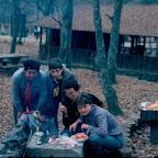 1984_06-20 PilavGünü.jpg