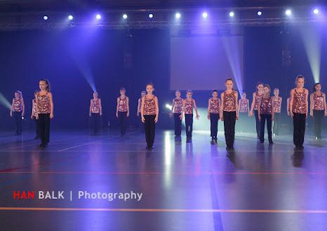 Han Balk Voorster dansdag 2015 ochtend-4172.jpg