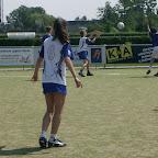 DVS C1-Korbis C2 02-06-2007 (21).JPG