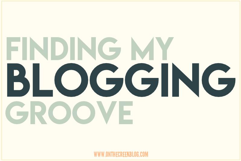 [blogging%5B4%5D]