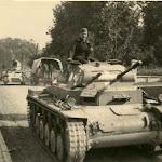 WW2_41_007.jpg