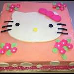 Bday Cake 20140505 Hello Kitty.jpg