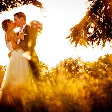 Wedding photographer Simone Scurzoni (scurzoni). Photo of 06.08.2014