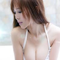 [XiuRen] 2013.11.18 NO.0052 张优ayoyo cover.jpg