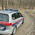 شرطة الحدود النمساوية تمسك 14 لاجئاً سورياً أثناء عملية تهريب