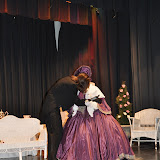 The Importance of being Earnest - DSC_0102.JPG