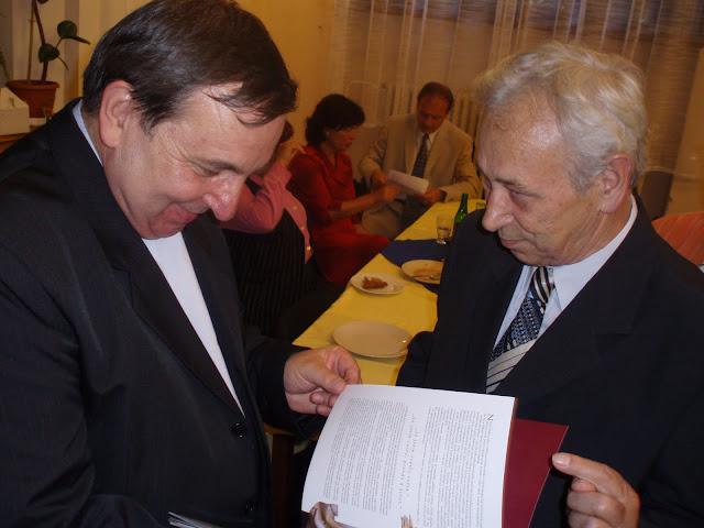 28.8.2010 - Oslava 60.let otce děkana - P8280420.JPG