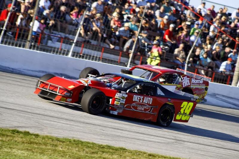 Sauble Speedway - _MG_0261.JPG