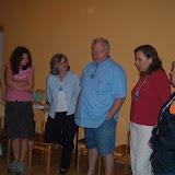 Vasaras komandas nometne 2008 (1) - DSCF0054.JPG