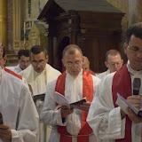 santa-misa-de-apertura (36).JPG