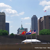 05-13-12 Saint Louis Downtown - IMGP2055.JPG