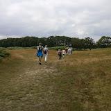 Stevige spirituele wandeling - P8110326.JPG