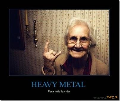 heavy metal (1)