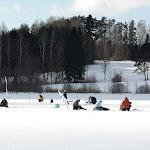 2013.03.09 Eesti Ettevõtete Talimängud 2013 - Kalapüük - AS20130309FSTM_0250S.jpg
