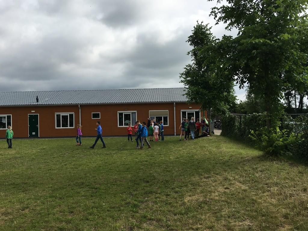 KT 2016 Open Dag 18 juni - IMG_2014.JPG