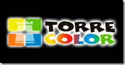 torre-color