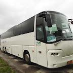 Bova Magiq van Gebo Tours
