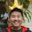 Daniel Lin's profile photo