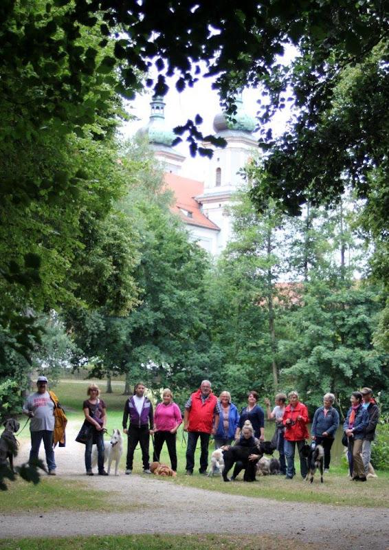 On Tour in Waldsassen: 14. Juli 2015 - Waldsassen%2B%252819%2529.jpg