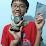 Thang Tran's profile photo