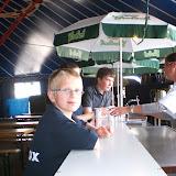 2009 Koninginnedag - CIMG1642.JPG